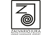 Zalvario Jūra